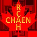 CHAEN-RCAH